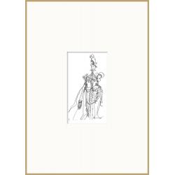 La Princesse de Clèves - II