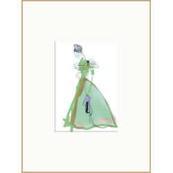 La Princesse de Clèves - 9
