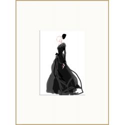 La Princesse de Clèves - 10
