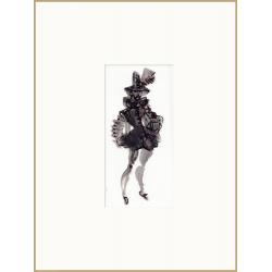 La Princesse de Clèves - 14