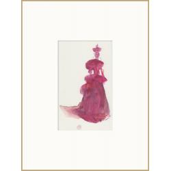 La Princesse de Clèves - 16
