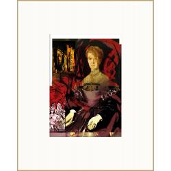 La Princesse de Clèves - 32