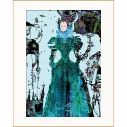 La Princesse de Clèves - 36