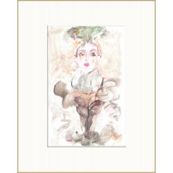 La Princesse de Clèves - 38