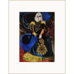 La Princesse de Clèves - 42