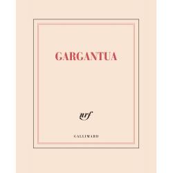 MegaBloc «Gargantua» (papeterie)