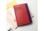 Autrices, écrire libre (1945-1980)