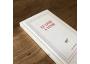 « Le livre à venir »