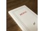 « Journal »
