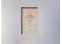 Écrits de guerre 1939-1944. Avec la Lettre à un otage et des témoignages et documents.