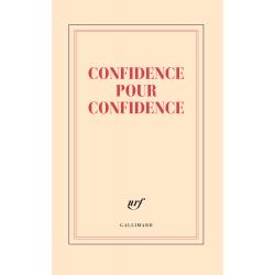 Cahier de papeterie «Cahiers»