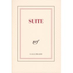« Suite »