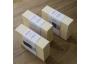 « Aimer » (Coffret de carnets carrés de papeterie)