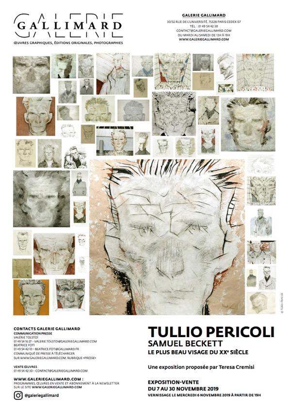 CP Tullio Pericoli - Samuel Beckett_1.jp
